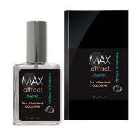 Feromonas Masculinas Max Atract Hypnotic 30ml