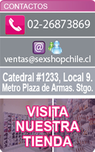 http://www.sexshopchile.cl/images/contacto.jpg