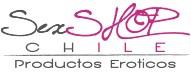 Sex Shop Chile