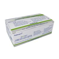 Preservativos Nubenco 72un