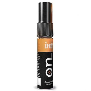 Spray Retardante Masculino ON INTT