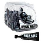Crema Ereccion Extrema Rock Hard 10ml