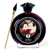 Pintura Comestible Chocolate Shunga