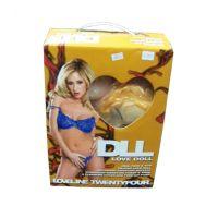 Muñeca inflables sex shop sexshop juguetes eroticos